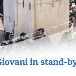 Rapporto Caritas Rimini 2018 - Dati #emporiorimini